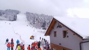 ski_11.2