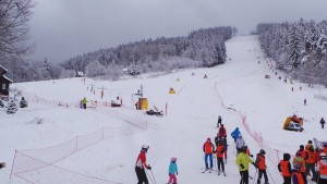 ski_11.2_1